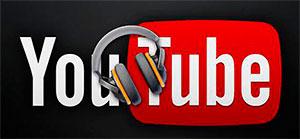 Ютуб бесплатно видеохостинг создание сайтов портфолио потолки